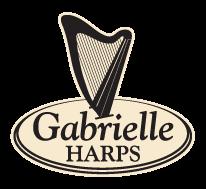 Gabrielle Harps